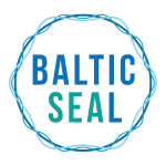 Baltic+SeaL Logo