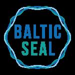 Baltic+SeaL Logo